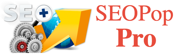SEOPop Pro